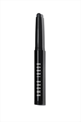 BOBBI BROWN Stick Göz Farı - Long Wear Cream Shadow Stick Malted Pink