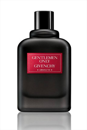 Givenchy Only Gentlemen Absolute Edp 100 ml Erkek Parfümü