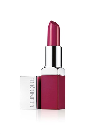 Clinique Ruj - Pop Lip Colour Raspberry