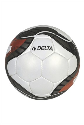 Delta Delta Royal Futbol Topu No : 5