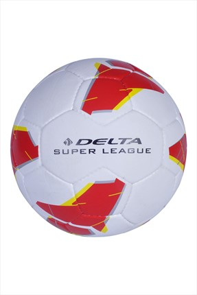 Delta Super League Futbol Topu No : 5