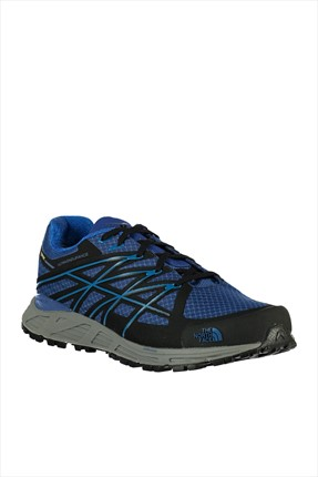 THE NORTH FACE Erkek M Ultra Endurance Gtx Ayakkabı