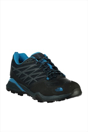 THE NORTH FACE Erkek M Hedgehog Hike Gtx  Ayakkabı