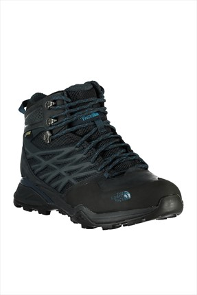 THE NORTH FACE Erkek M Hedgehog Hike Mid Gtx T0Cdf5Nkp Ayakkabı