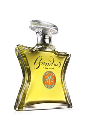 Bond No.9 Fashion Avenue Edp 100 mL Kadın Parfümü
