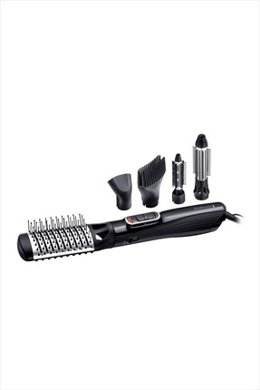 Remington Amaze Smooth & Volume Airstyler Saç Şekillendirici AS1220 E51