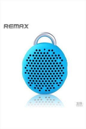 Remax Remax Dragon Ball Bluetooth Hoparlör