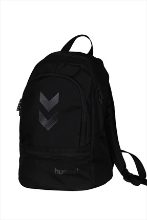 Unisex Çanta - Chad Back Pack -
