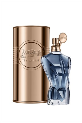 Jean Paul Gaultier Classique Essence Le Male Edp 125 mL Erkek Parfümü
