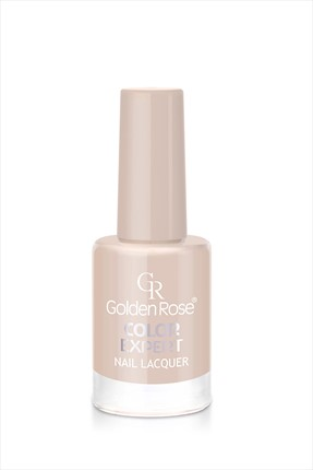 Golden Rose Oje - Color Expert Nail Lacquer No: 06