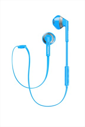 Philips Bluetooth Kulaklık  /00