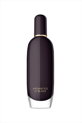 Clinique Aromatics in Black Edp 100 ml Kadın Parfümü
