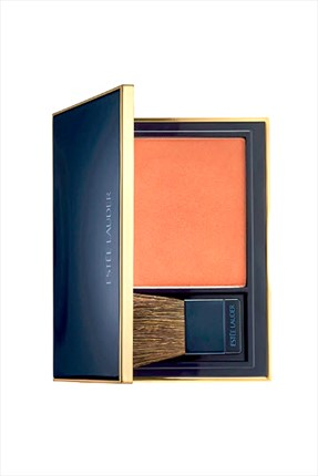 Estee Lauder Allık - Pure Color Envy Sculpt Blush 110 Brazen Bronze