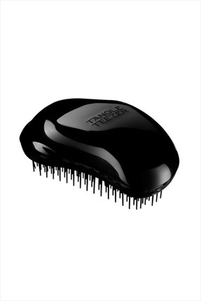 Tangle Teezer Saç Fırçası - Cosmic Black
