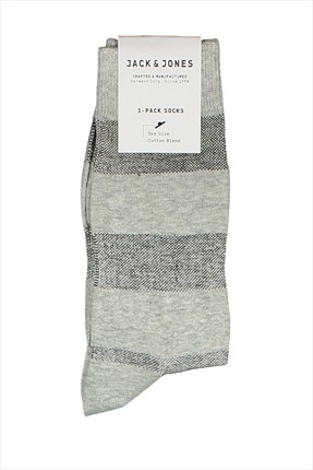 Jack & Jones Çorap - Arch Socks
