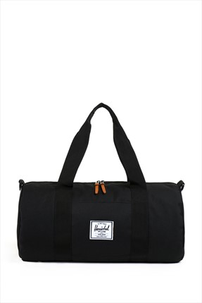 Herschel Supply Co. Sutton Mid-Volume Çanta