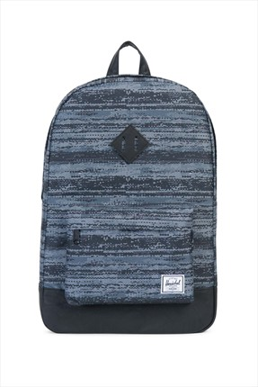 Herschel Supply Co. Unisex Heritage Çanta