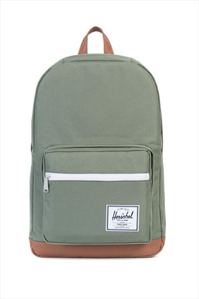 Herschel Supply Co. Pop Quiz Çanta