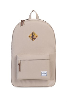 Herschel Supply Co. Unisex Dawson Çanta 10233-01215-OS