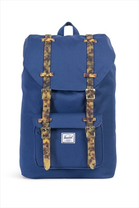 Herschel Supply Co. Unisex Sırt Çantası Little America MidVolume