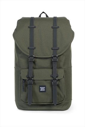 Herschel Supply Co. Little America Çanta