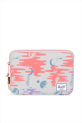 Herschel Supply Co. Anchor Sleeve for iPad Mini Çanta