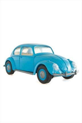 Airfix Air-Quick Araba Vw Beetle