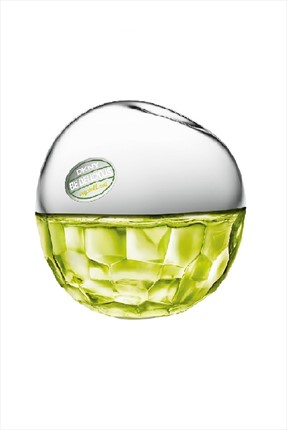 Dkny Be Delicious Crystallized Apple Edp 50 mL Kadın Parfümü