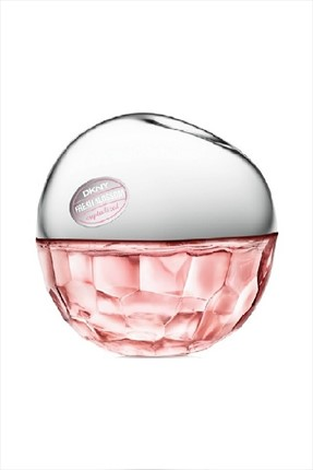 Dkny Fresh Blossom Crystallized Apple Edp 50 mL Kadın Parfümü
