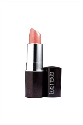 Laura Mercier Ruj - Stick Gloss Lip Color Poppy