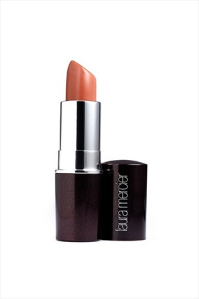 Laura Mercier Ruj - Sheer Lip Colour Nude Lips