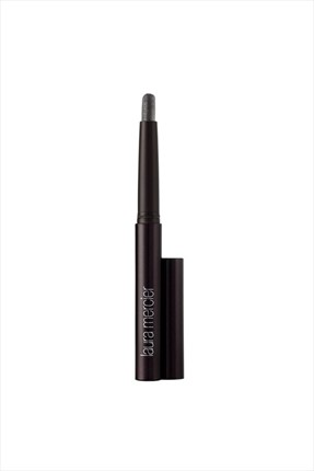 Laura Mercier Kalem Far - Caviar Stick Eye Color 01 Stell