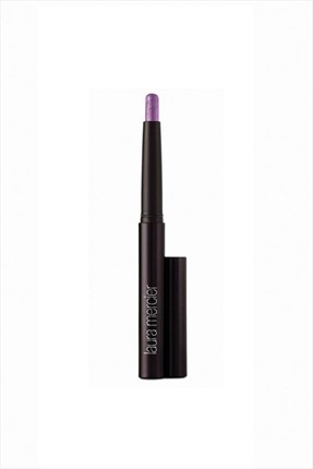Laura Mercier Kalem Far - Caviar Stick Eye Color 169 Orchid
