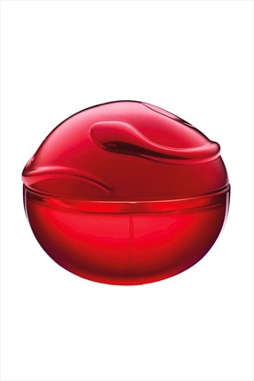 Dkny Be Tempted Edp 50 mL Kadın Parfümü
