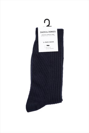 Jack & Jones Çorap - Ambe Socks