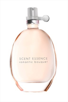Avon Scent Essence Romantic Bouquet Edt 30 ml Kadın Parfümü