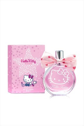 AVON Hello Kitty Candy Dream Edc 50 ml Çocuk Parfümü