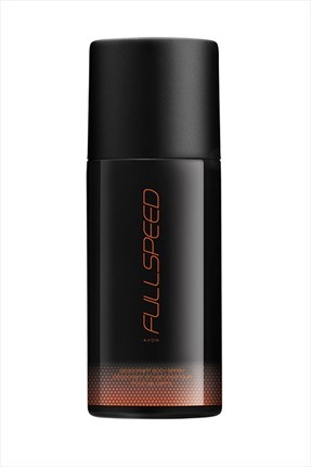 Full Speed Erkek Deodorant 150 ml 8681298920021