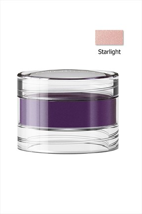 AVON Color Trend Göz Farı - Starlight