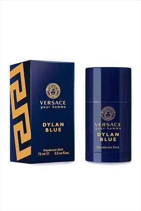 Dylan Blue 75 ml Erkek Deodorant Stick
