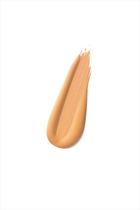 Fondöten - Double Wear Stay in Place Foundation Spf 10 2N1 Desert Beige 30 ml