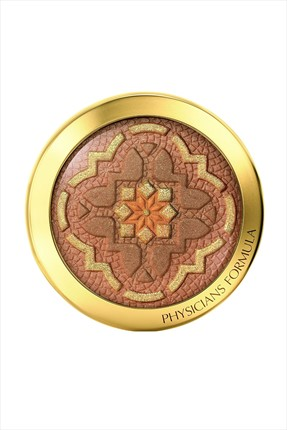 Physicians Formula Bronz Pudra - Argan Wear Bronzer Brown 11 g