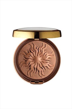 Physicians Formula Pudra - Bronze Booster Bronzer Medium & Dark