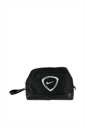 Nike Unisex Çanta - Club Team Toiletry Bag 3.0