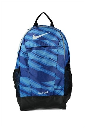 Nike Unisex Çanta - Ya Max Air Tt Sm Backpack