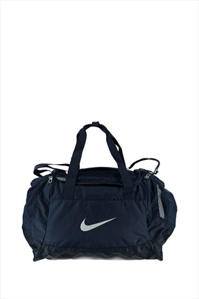 Nike Unisex Çanta - Club Team Swoosh Backpack