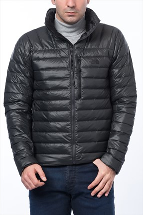 THE NORTH FACE Erkek M Morph Jacket