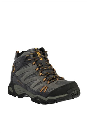 Columbia Erkek North Plains Mid WP Outdoor Bot /030
