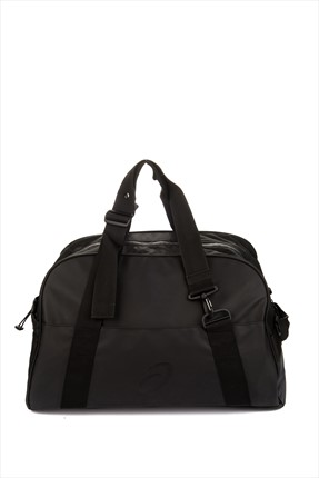 Asics & Onitsuka Tiger Unisex Çanta - Ultimate Training Duffle