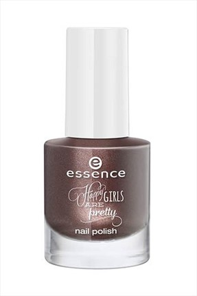 Essence Oje - Happy Girls Nail Polish No: 06